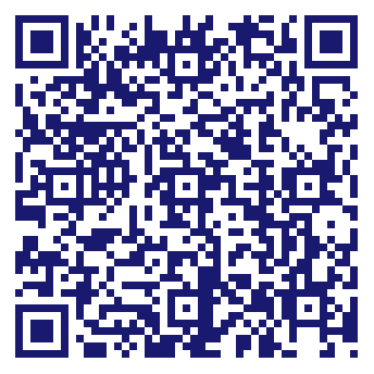 QR-Code for Old Country Store Gen Mdse