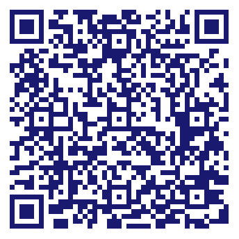 QR-Code for Old Dominion Aluminum Co