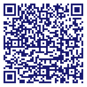 QR-Code for Old Emanuel Baptist Church