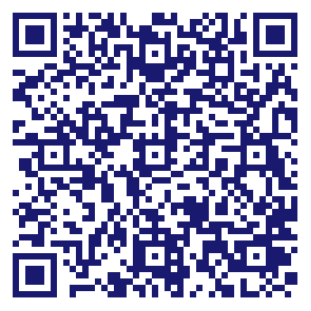 QR-Code for Old Farm Road Self Storage
