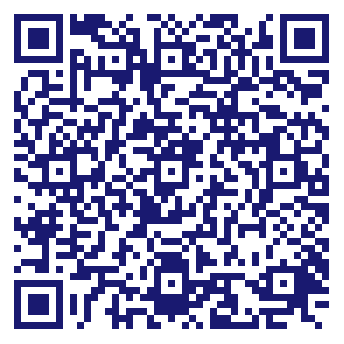 QR-Code for Old Home Place Farm Inc