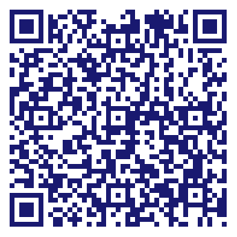 QR-Code for Old Ironton Mine Saloon