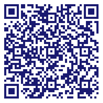QR-Code for Old Point National Bank
