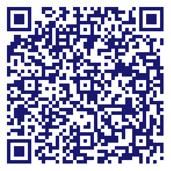 QR-Code for Old Reliable Roofing Co