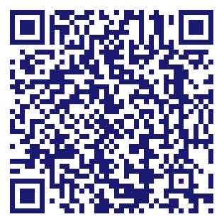 QR-Code for Old Stage Storage Inc
