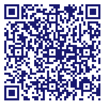 QR-Code for Old Tavern At Grafton Inc