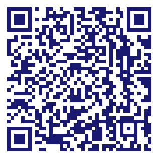 QR-Code for Old Town Tavern
