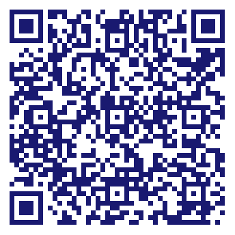 QR-Code for Old Towne General Store Inc