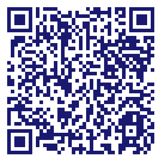 QR-Code for Old Wagon Wheel