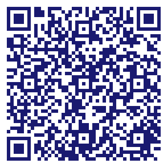 QR-Code for Old Washington State Park