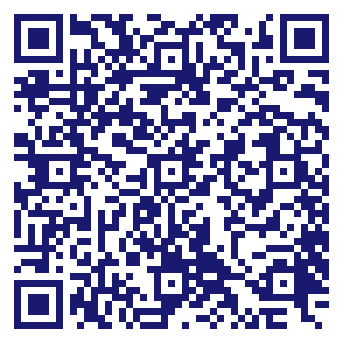 QR-Code for Old Waterloo Equine Clinic