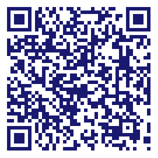 QR-Code for Old West ChemDry