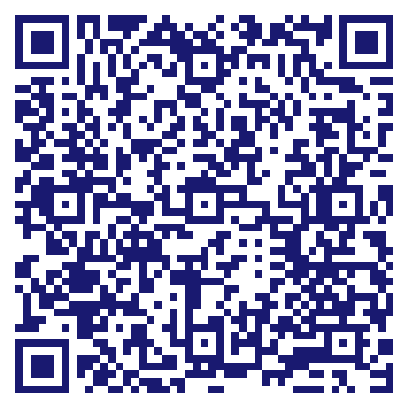 QR-Code for Old West Christmas Light Fest