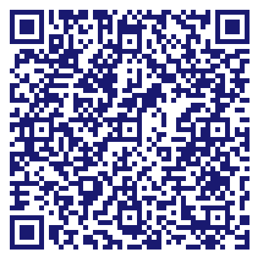 QR-Code for Olde Towne Grooming-alexandria