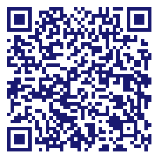 QR-Code for Older American Ctr
