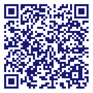 QR-Code for Oldies But Goodies