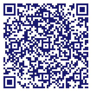 QR-Code for Oldroyd Sports & Family Chiropractic