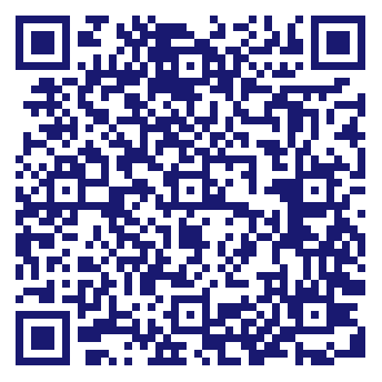 QR-Code for Olds Heating & Cooling