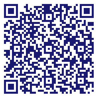 QR-Code for Ole Brook Tire & Auto svc