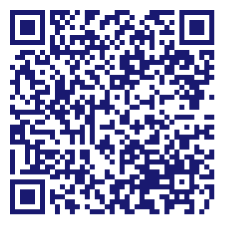 QR-Code for Ole Home Place