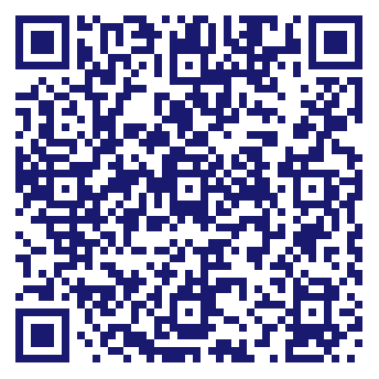 QR-Code for Ole Man River Apartments