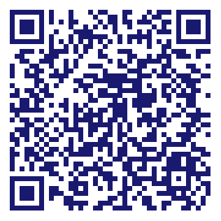 QR-Code for Oleen Business Law