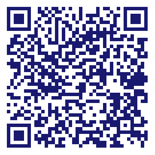 QR-Code for Olenas Day Spa