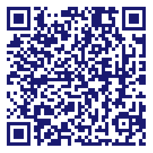 QR-Code for Oles Engineering Corp