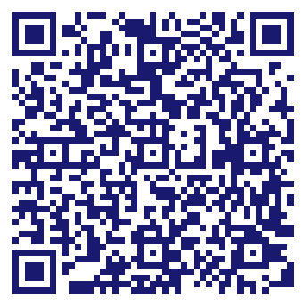 QR-Code for Olive Branch Direct To You