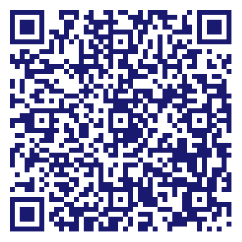 QR-Code for Olive Township Building