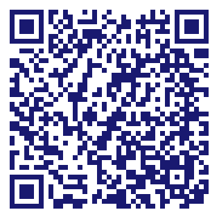 QR-Code for Olive Tree