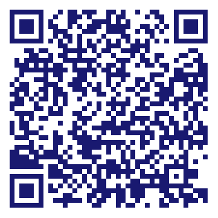 QR-Code for Olive Wallander
