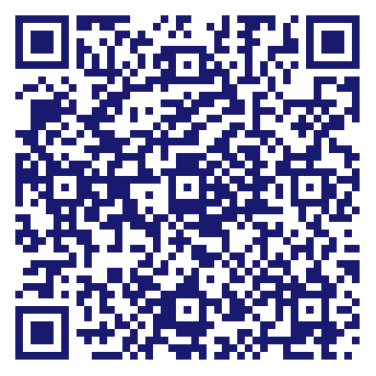 QR-Code for Oliver Cellular & Paging
