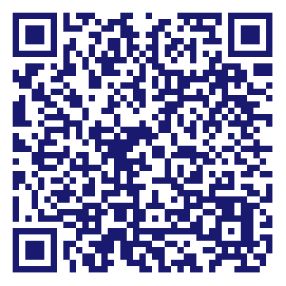QR-Code for Oliver Dickinson