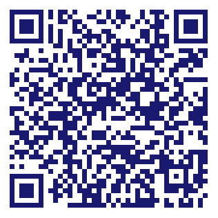 QR-Code for Oliver Grocery