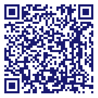 QR-Code for Olives Cash Svc Ctr