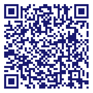 QR-Code for Olney Carpet Cleaning