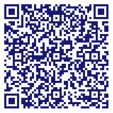 QR-Code for Olney Dental Center: Eric D. Levine, DDS