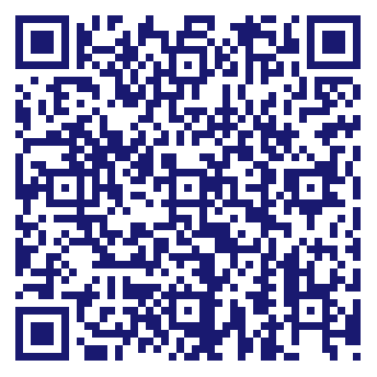 QR-Code for Olson Grain & Fertilizer