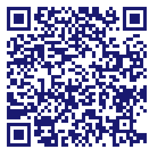 QR-Code for Olson Kervin