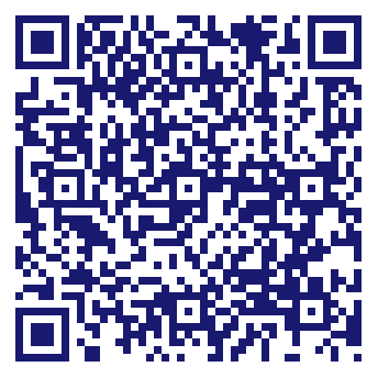 QR-Code for Olster County Farm Bureau
