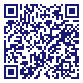 QR-Code for Olums