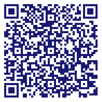 QR-Code for Olympia Cleaning Services