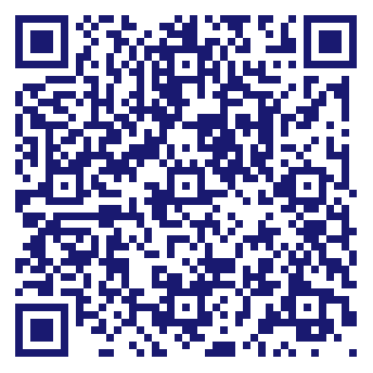 QR-Code for Olympia Moving And Storage