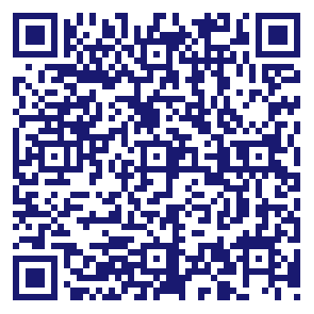 QR-Code for Omaha Animal Medical Group