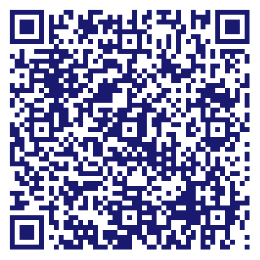 QR-Code for Omaha Eye & Laser Institute