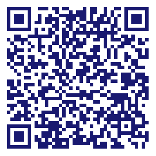 QR-Code for Omaha Hypnosis Center