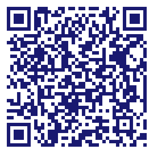 QR-Code for Omaha Mini Storage
