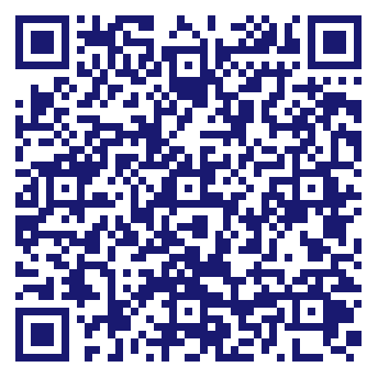 QR-Code for Omaha Public Power District