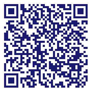 QR-Code for Omaha Slings Inc